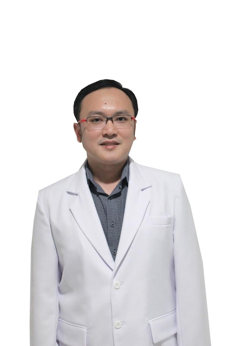dr. Yuri, SpA