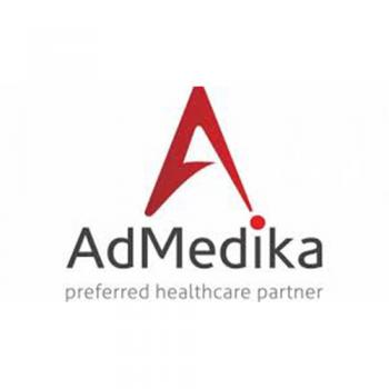 PT. Admedika