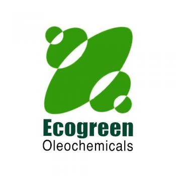 PT. Ecogreen