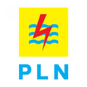PT. PLN