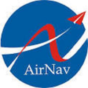 PT. Airnav