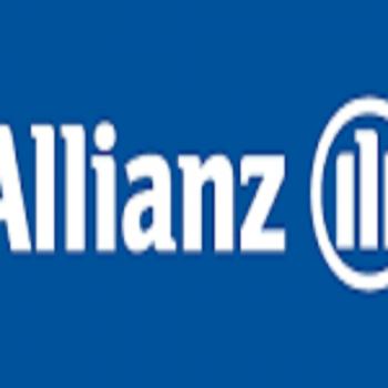 PT. Asuransi Allianz Life Indonesia