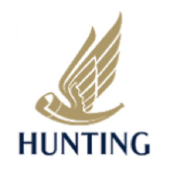 PT. Hunting Energy Asia