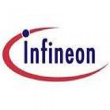 PT Infineon Technologies