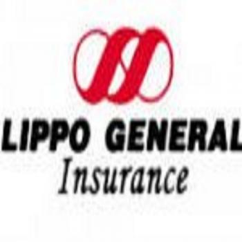 PT. Lippo Insurance