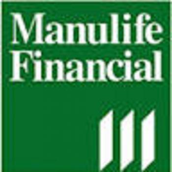 PT. AJ Manulife Indonesia
