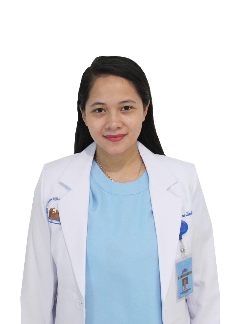 dr. R. Vera Indriani