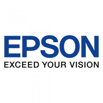 PT. Epson