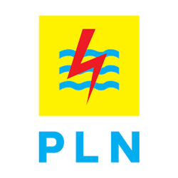PT. PLN - Rumah Sakit Santa Elisabeth Batam Kota
