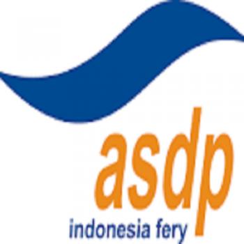 PT. SDP Ferry Indonesia