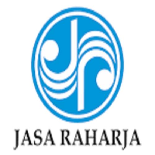 Jasa Raharja - Rumah Sakit Santa Elisabeth Batam Kota