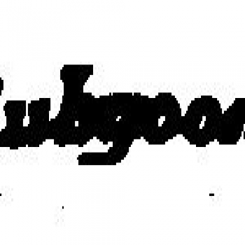 PT. Rubycon