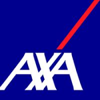 AXA SERVICE INDONESIA