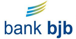 BANK BJB (BANK JABAR & BANTEN)