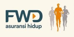 FWD LIFE INDONESIA