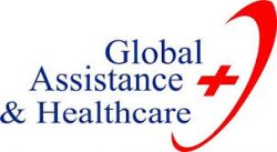 GLOBAL ASSISTANCE & HEALTHCARE