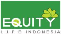EQUTY LIFE INDONESIA