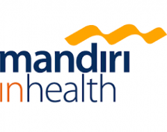 MANDIRI INHEALTH